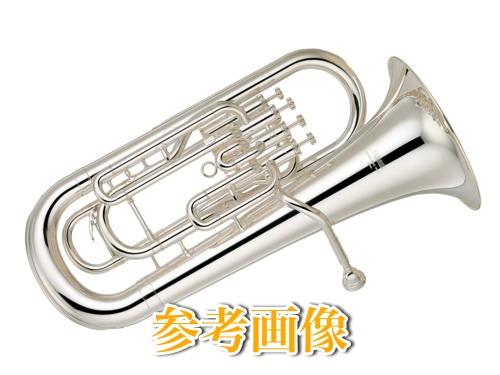 ユーフォニアム レンタル ヤマハ YEP-321S