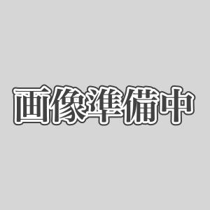 テナーサックス レンタル ヤマハ YTS-31